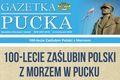 Gazetka Pucka - Informator miejski nr 61 / styczeń 2020