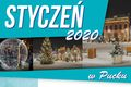 Styczeń 2020 w Pucku