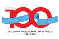 Program uroczystości 100-lecia Zaślubin Polski z Morzem w Pucku w dniu 10 lutego 2020 roku