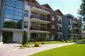 Apartament SELEDYNOWY 28
