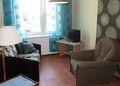 WILLA ANIELSKA - Apartamenty, Pokoje Gościnne