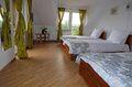 Pokoje gościnne U BULISA