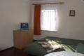 Pokoje gościnne w Jastarni